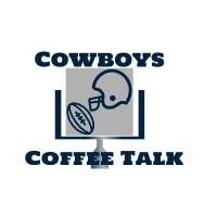 Cowboys Coffee Talk